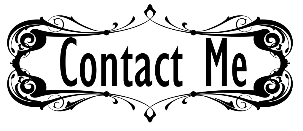 page contact blog serial blogueuse bordeaux France