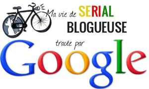 Isabelle Camus Serial blogueuse influenceuse bordeaux Google SEO