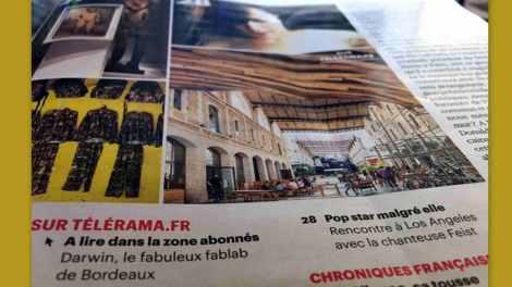 Article Telerama.fr Darwin Bordeaux Serial blogueuse What a biotiful world.jpg