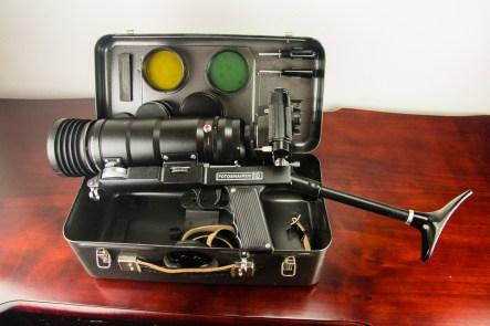 cameras-10-of-43