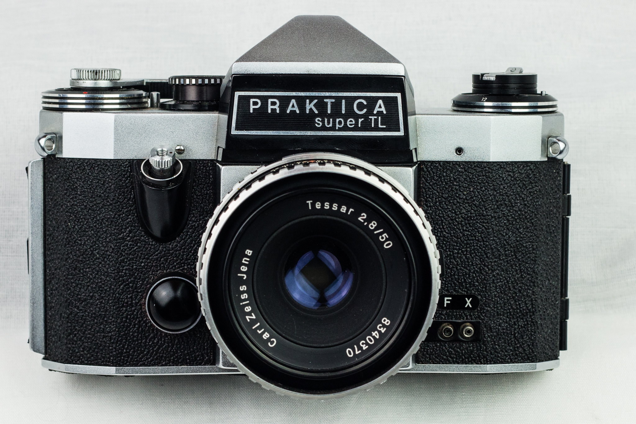 Praktica super tl serialforeigner.photo