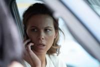 The Widow – Kate Beckinsale alla ricerca del marito scomparso