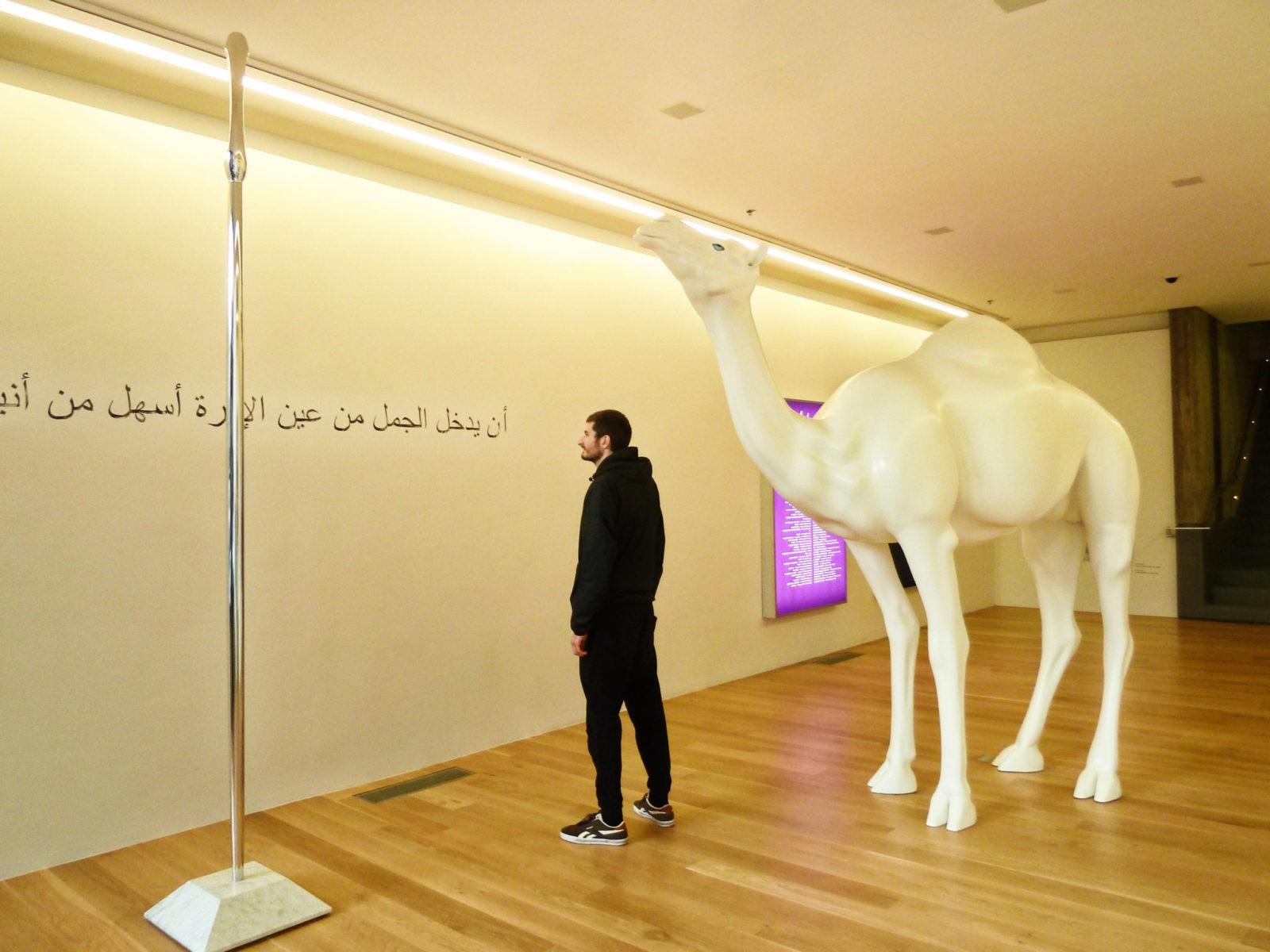 rennie collection museum
