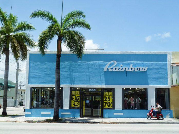 Que faire à Miami ? Calle Ocho