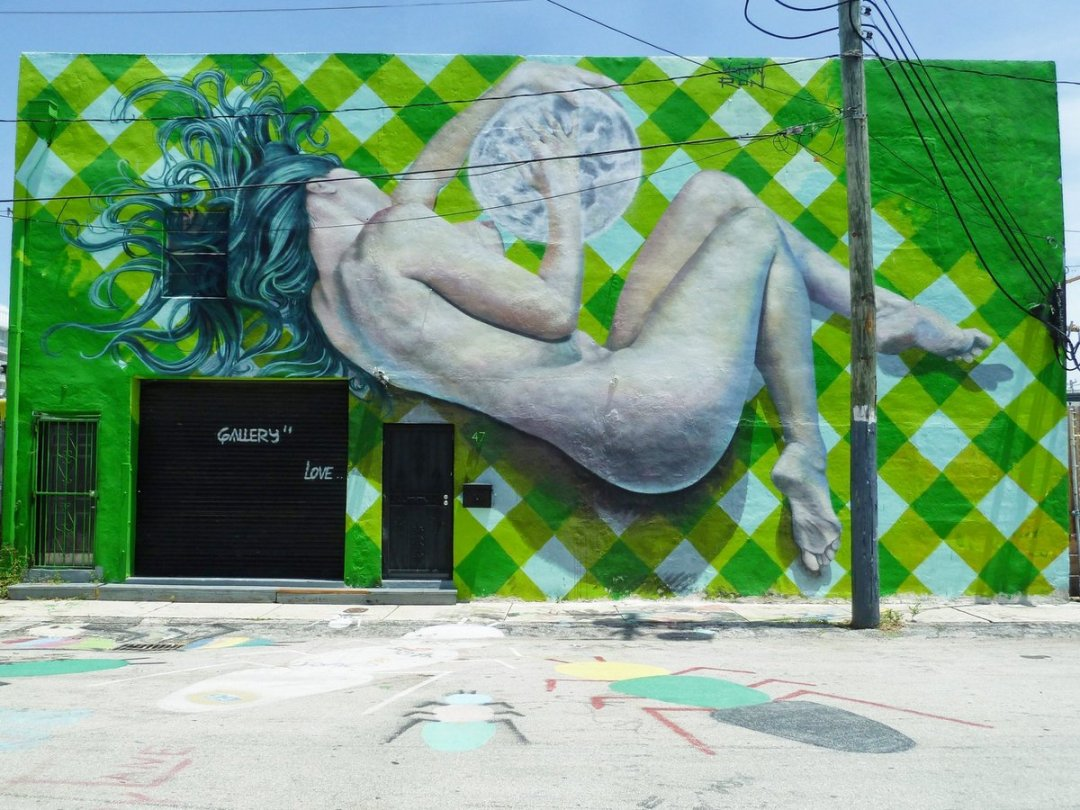 wynwood-miami