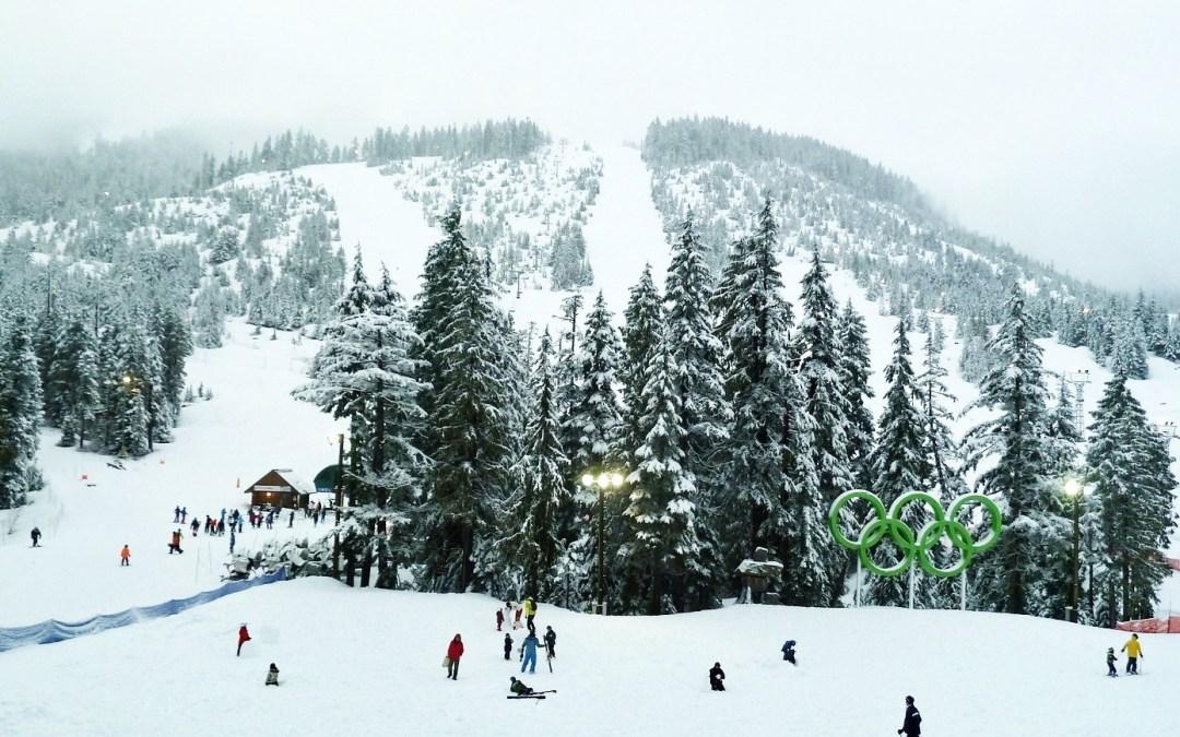 Visiter Vancouver et ses environs en hiver : nos activités préférées
