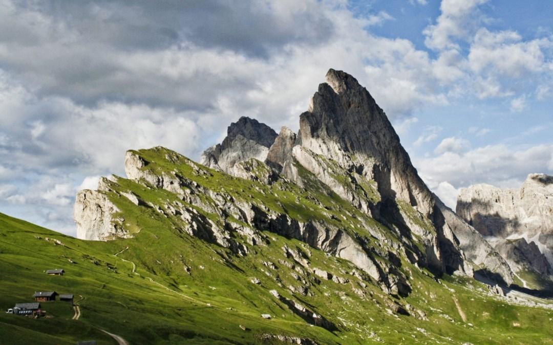 Road trip dans les Dolomites : une semaine magique dans les Alpes italiennes
