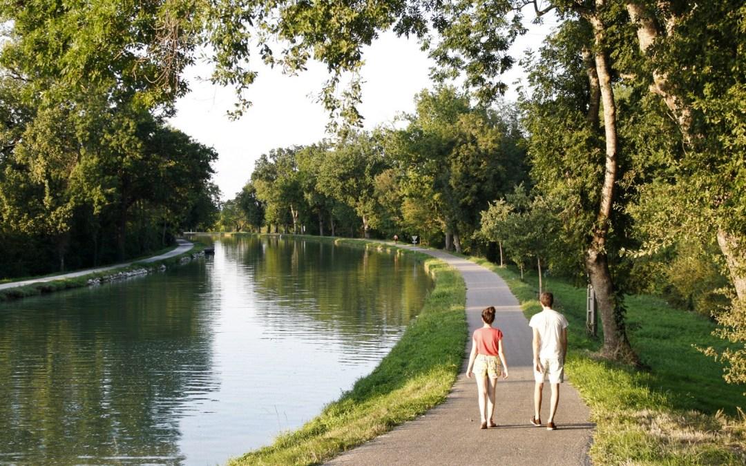 Une semaine dans le Tarn-et-Garonne : que voir, que faire ?