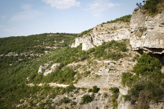 2-saint-antonin-noble-val-gorges-aveyron-4