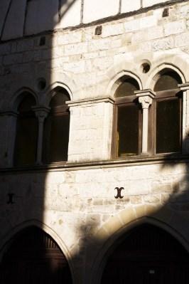saint-antonin-noble-val-gorges-aveyron (11)