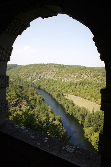 saint-antonin-noble-val-gorges-aveyron-16
