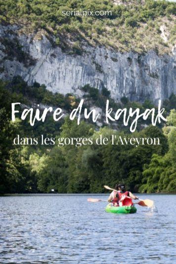 saint-antonin-noble-val-gorges-aveyron