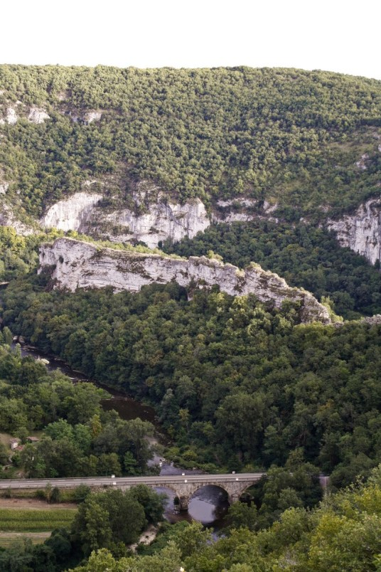 saint-antonin-noble-val-gorges-aveyron (4)