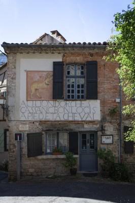 saint-antonin-noble-val-gorges-aveyron-9