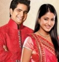 Yeh Rishta Kya Kehlata Hai 18th October 2018 Free Watch Online