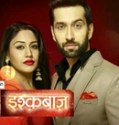 Ishqbaaz 18th October 2018 Free Watch Online