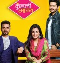 Kundali Bhagya 18th October 2018 Free Watch Online