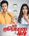 Meri Hanikarak Biwi 18th October 2018 Free Watch Online