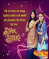 Super Sisters 18th October 2018 Free Watch Online