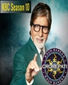 Kaun Banega Crorepati 10 18th October 2018 Free Watch Online