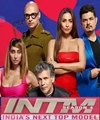India's Next Top Model 4 13th October 2018 Free Watch Online