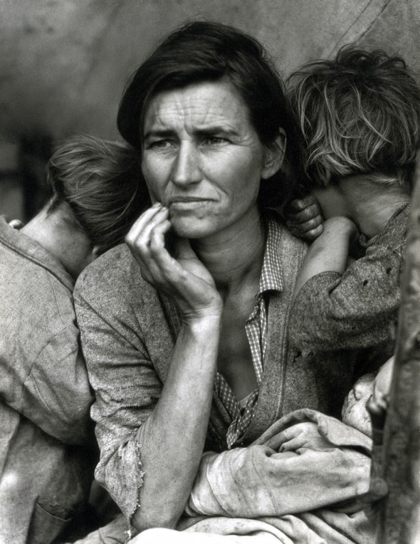 dorothea_lange_migrant_mother-web