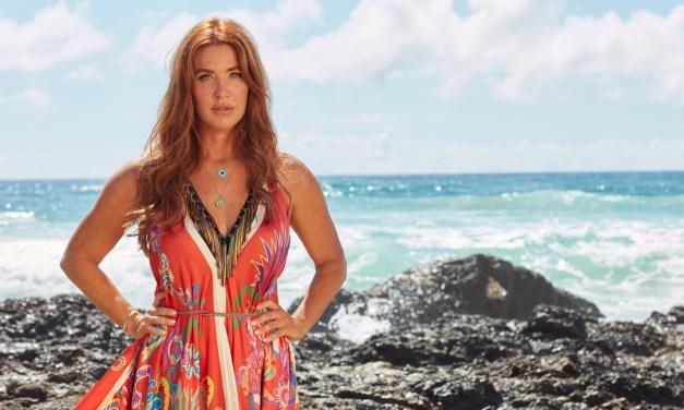Reef Break : une série inédite avec Poppy Montgomery débarque vendredi sur M6