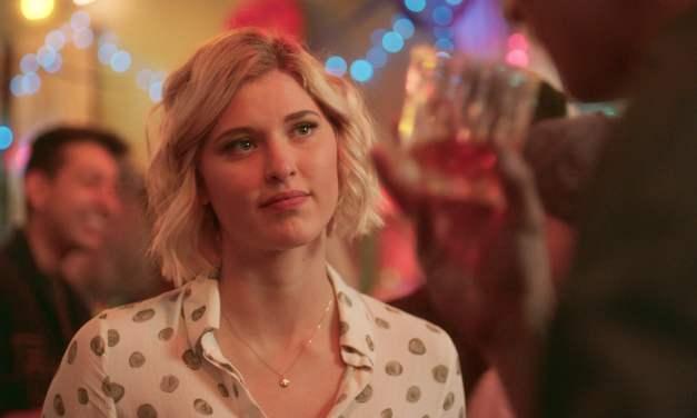 Snowpiercer, Balle perdue, The Order : découvrez le Top 10 Netflix du jour (23/06/20)