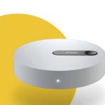 Free dévoile la Freebox Pop qui intègre Netflix, Amazon Prime Vidéo et Disney +