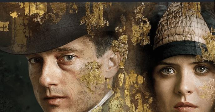 Babylon Berlin (Saison 3) : retrouvez la flamboyante série allemande sur Canal +