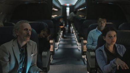 Into the Night :  la série post-apo officiellement renouvelée pour une saison 2 (Netflix)