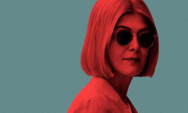 I Care a lot : une comédie noire jubilatoire à découvrir en février sur Netflix