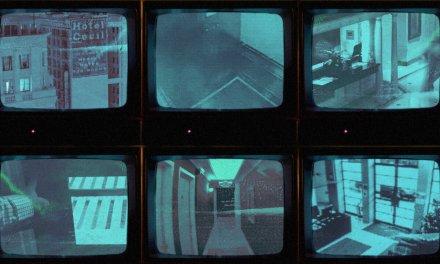 Scène de crime : La disparue du Cecil Hotel : Netflix révèle une bande annonce qui donne la chair de poule !