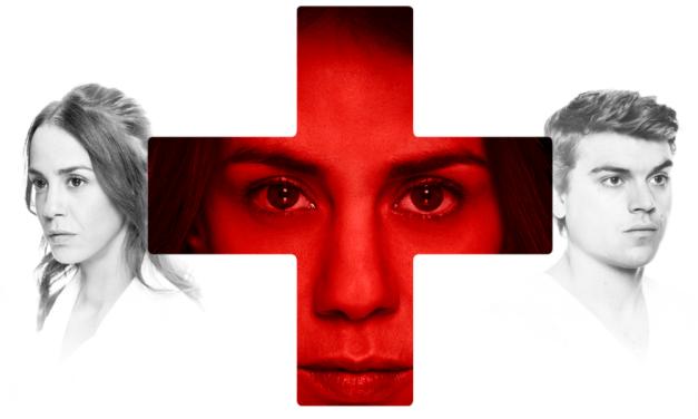 Hippocrate (Saison2) : la série médicale française fait son grand retour le 5 avril sur Canal+