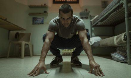 The Innocent : un nouveau roman d'Harlan Coben adapté dans une série espagnole en avril sur Netflix