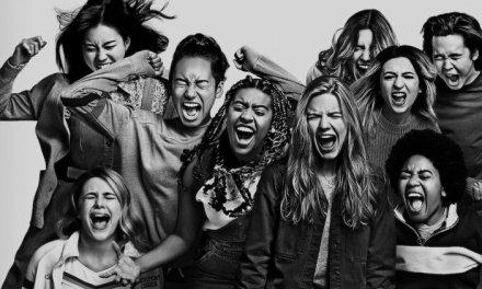 Moxie : que pensent les internautes de cette teen-comédie qui dénonce le patriarcat sur Netflix ? (Avis)