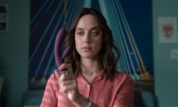 Sexify : une comédie qui part à la conquête de l'orgasme féminin en avril sur Netflix