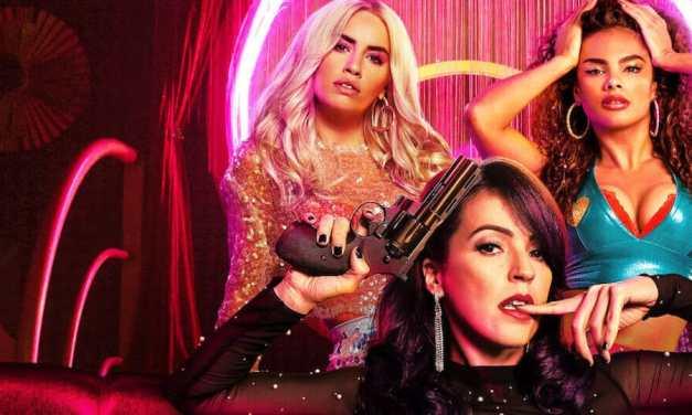 Sky Rojo : Netflix annonce (déjà) la date de sortie de la saison 2
