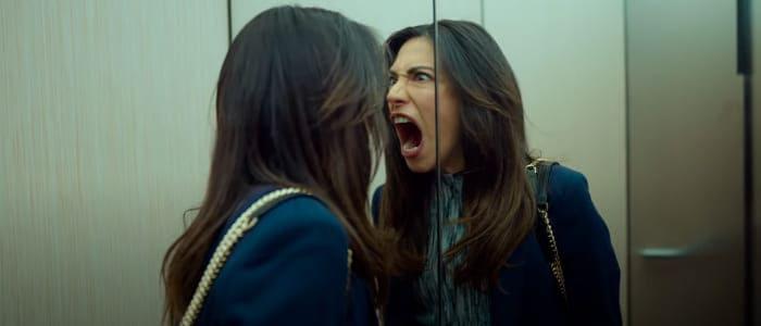 Snabba Cash : que pensent les internautes de cette nouvelle série policière signée Netflix ? (Avis)