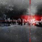 Les Fils de Sam, l'horreur sans fin : l'affaire David Berkowitz s'arrête-t-elle là ? (Netflix)
