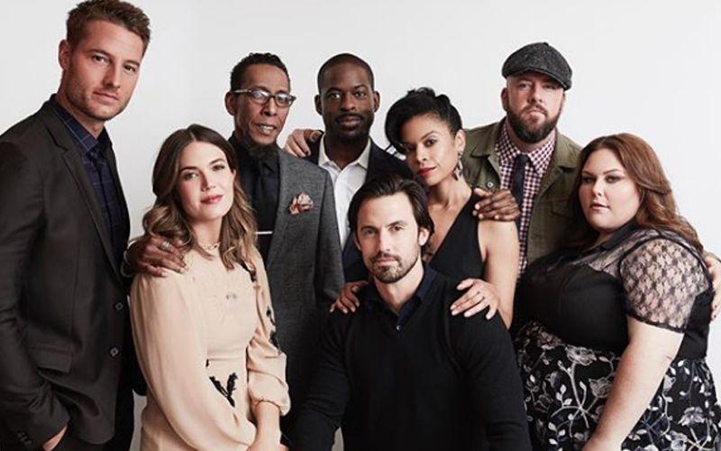 This is Us : la série dramatique prendra fin après une ultime saison 6