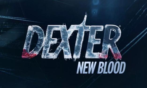 8 ans après Dexter revient avec New Blood et se révèle dans un aperçu exclusif [Showtime]