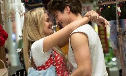 Cruel Summer : que pensent les internautes du nouveau teen drama signé Amazon prime Video ?
