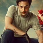 You : la série Netflix à succès avec Penn Badgley rempile pour une saison 4