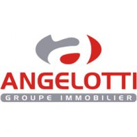 LOGO-ANGELOTTI_generique_cmjn