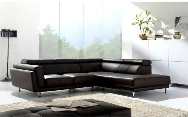 sofa w chaise blue fl slipcovers black leather sectional with l shaped alternative views
