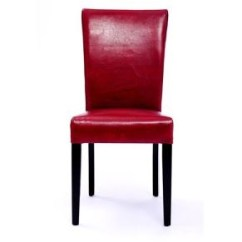 Red Chairs For Sale Chaise Lounge Chair Leather Dining Modern Upholstered Room Contemporary