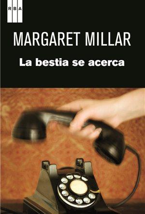 https://i0.wp.com/www.serienegra.es/medio/2012/07/23/9788490061480_300x442.jpg