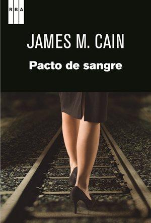 https://i0.wp.com/www.serienegra.es/medio/2012/07/23/9788490062593_300x442.jpg