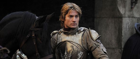 https://i0.wp.com/www.serienjunkies.de/news/big/g/game-thrones-nikolaj-costerwaldau-48095_big.jpg